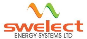 Swelect Energy Systems Ltd.