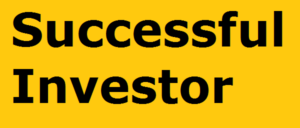 Successful Investor