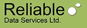 reliable data services