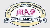 mas financial services