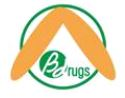 beta drugs limited