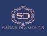 sagar diamonds