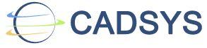 cadsys Ltd