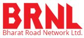Bharat Road Networks