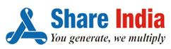 share india securities