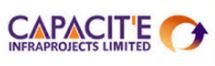 Capacite Infra Projects IPO