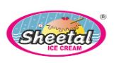 sheetal cool products