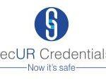 secur credentials