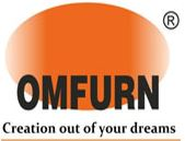 omfurn india ltd