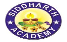 siddharth education services