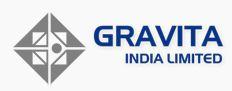 gravita india