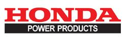 honda siel power products