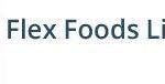 flex foods