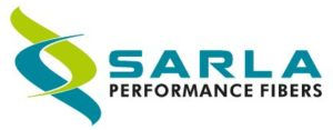 sarla performance fibers