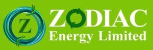 zodiac energy