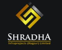 shradha infra projects
