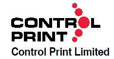 control print