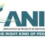 ani integrated services