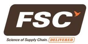 future supply chain solutions