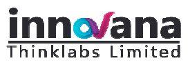 innovana thinklabs