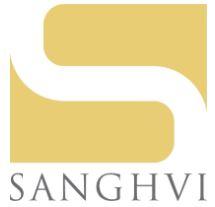sanghvi brands
