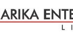sharika enterprises