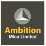 ambition mica