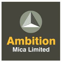 ambition mica