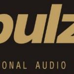 pulz electronics