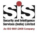 Security and Intelligence Services