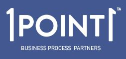 one point one solutions