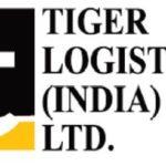 tiger logistics