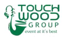 touchwood entertainment