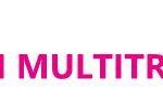diggi multitrade