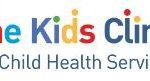 kids medical system
