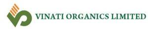 vinati organics