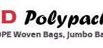 smvd poly pack