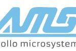 Apollo Micro Systems
