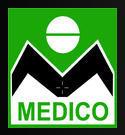 Medico Remedies