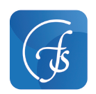 Focus-Suites Solutions
