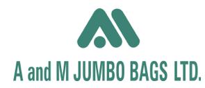 A and M Jumbo bags