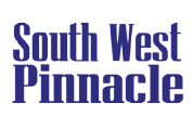 South West Pinnacle Exploration