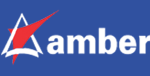 Amber Enterprises