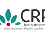 CRP Risk Management