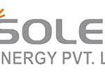 Solex Energy Ltd