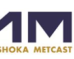 Ashoka Metcast Ltd