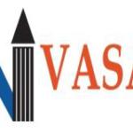 Vasa Retail and Overseas Ltd