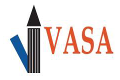 Vasa Retail and Overseas Ltd