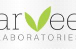 Arvee Laboratories