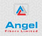 Angel Fibers